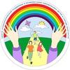 Центр помощи детям-инвалидам и их родителям