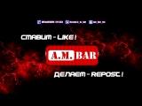 Freestyle MC ICE &amp Katakeshi
