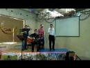 Новый Год 2017 на заводе Алмаз-Фазотрон Переделанная песня Семёна Слепакова Лучший секс-это секс с женой
