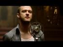 Justin Timberlake - What Goes Around.Comes Around (клип 2006 Джастин Тимберлейк Scarlett Johansson Скарлетт Йоханссон йохансен)