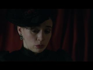 Улица потрошителя | Ripper Street | 5 сезон 1 серия (NewStudio)