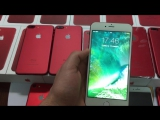 Айфон iPhone 7 или 7+  Подарит дракон-опт