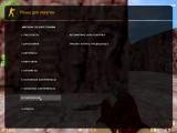 Моя сборка cs 1 .6 by CrAzYPLaY модели оружии, модель бомбы из csgo, модель гранат из CSGO