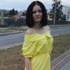 Ekaterina Kostenkova