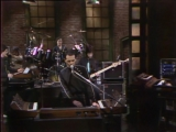 Gary Numan - Praying To The Aliens (Saturday Night Life)