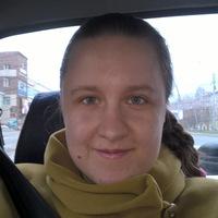 Елена Шкодич