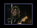 Bachman-Turner_Overdrive_-_Hey_You_(1975)_German_TV1