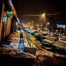 Евгений Кузнецов фото #23