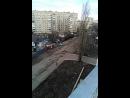 Александр Маринин - Live