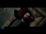 Киллер поневоле — Русский трейлер (2017)
