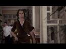 24 часа из жизни женщины  (1968)