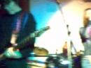 Лёд-9 / LED-IX (03-07-2010)