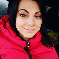 Аида Куатбаева