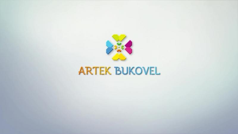 Відеощоденник Артек-Буковель за 28-29 жовтня