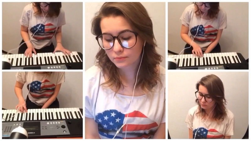 Spit it out cover