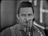 Johnny Cash - I Walk The Line 1958