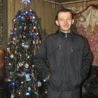 Николай Шишминцов