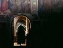 BBC.История живописи сёстры Венди_02.seriya.iz.10_1996.
