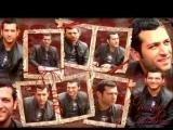 Murat Yıldırım ----louis armstrong what a wonderful world.wmv