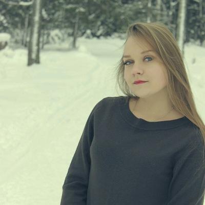 Елена Ливинская
