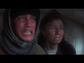 Поезд беглец (1985г.)