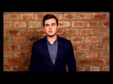 (На Случай Важных Переговоров) Николай Соболев