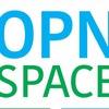 Туроператор Опен Спэйс / OPN Space