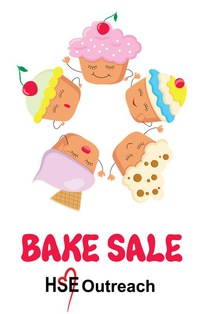 bake sale account See a rich collection of stock images, vectors, or photos for bake sale you can buy on shutterstock explore quality images, photos, art & more.