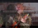 Володимир Бурко - Лист до коханої «Пісні, народжені в АТО»