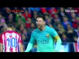 Messi | Wolf Football Vine