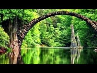 RELAX MUSIC Музыка природы. Самые красивые места на Земле