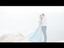 Love Story Юлия и Владимир. Фотограф Максим Коваленко RichArt Studio