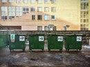 Andrey Dementyev фото #27