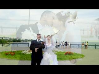 Свадьбы в Камышине. Фотостудия Фотка. Тел. 89610850852 - фотограф Андрей