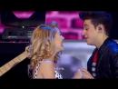 Violetta en Concert - Luz, camera, action