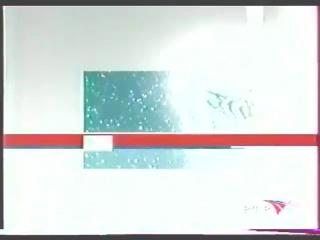 staroetv.su _ Рекламные заставки (РТР, 15.09.2001-31.08.2002)