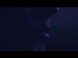 D1N и Melkiy SL - Не отпускай меня - 360HD -  VKlipe.com .mp4