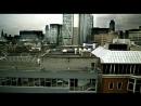 Торн Соня 2010 2 серия из 3 Страх и Трепет