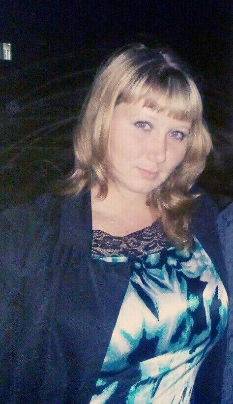 Алёна Жилина, Казанское - фото №8