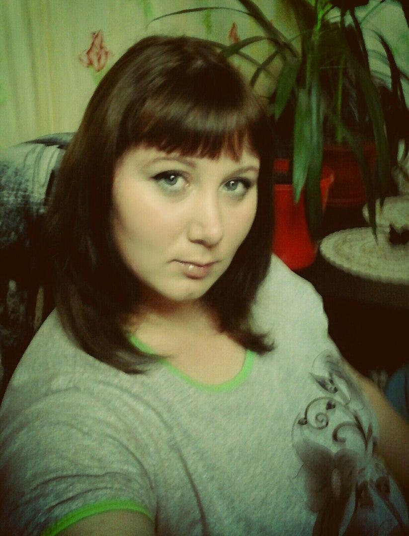 Алёна Жилина, Казанское - фото №7