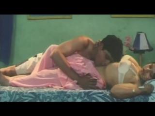 Vaseekara Telugu  Movie  Shakeela, Reshma, Guntaz 1