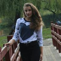 Вероника Багрицевич сервис Youlazy