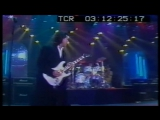 Gary Moore  Take A Little Time (Peters Pop Show 1987)страница