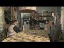 Семейный дом 8 серия - 2010 года