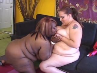 Blane bryants lesbian bbbw 3 - elizabeth rollings