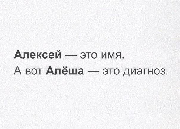 Фото №456240339 со страницы Нафисе Саитасановой