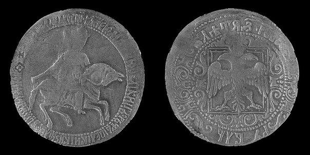 Ефи́мок — русское название западноевропейского серебряного талера.