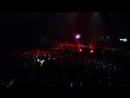Armin van Buuren feat. Gabriel & Dresden - Zocalo (THNK Remix) @ Armin Only Embrace, Minsk 01.10.2016