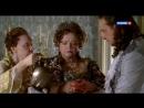 """Тайны дворцовых переворотов. Фильм 8. Серия 2. """"Охота на принцессу"""""""