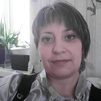Арина Комлева